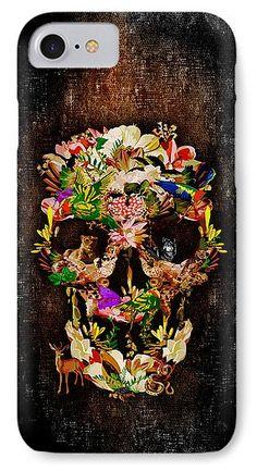 Animal kingdom sugar skull Phone case Available for #iphone7 #iphone7plus #iphone6 #iphone6plus #iphone6s #iphone6splus #iphone5 #iphone5s #iphone5c #iphone4 #iphone4s #galaxys7 #galaxys6 #galaxys5 #galaxys4  #sugarskulls #dayofthedead #mexico #mexican #indian #maya #copper  #zombies #zombie #carve #skulls #skullart #skullwork #thewalkingdead #diadelosmuertos #tattoo #halloween #scarry #haunted #horror #hauntedmansion #beautiful #lovely #retro #jackskellingtons #nightmarebeforechristmas