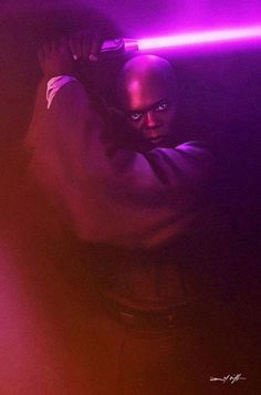 17 Best Mace Windu Images Star Wars Star Wars Jedi Mace Windu