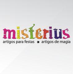 Misterius em Sao João Da Talha