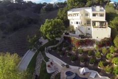 Good Real Estate Aerial Video Production Increases Client Interest - #HomeImprovement blog