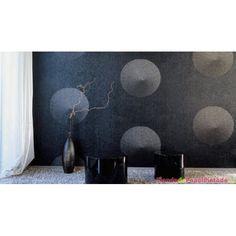 papel-pintado-glass-de-elitis-vp-641-02.jpg 600×600 pixels