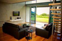 Bunyip Scenic Rim Resort - Gold Coast, QLD   View Retreats