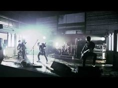 Alter Bridge // Addicted To Pain (OFFICIAL VIDEO) one more week before HMH Amsterdam !!!!