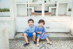 Trucos-infalibles-para-conectar-con-niños-fotografia-familias-madrid