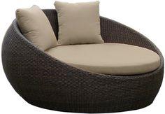 bespoke patio furniture - Google Search