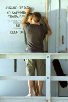4558PCN_Mischa26-filming-the-oc-mischa-barton-benjamin-mckenzie-2-05-2005.jpg
