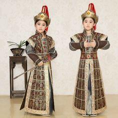 New-Arrivel-Children-Soldiers-Costume-font-b-Chinese-b-font-Ancient-Costume-Kids-Male-font-b.jpg 800×800 pixels