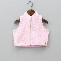 Pre Order: Crystal Rosie Lehenga Set Lehenga Top, Blue Lehenga, Kids Lehenga, Dupion Silk, Silk Top, Designer Dresses, Sequins, Crystals, Cotton