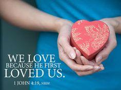 """With Love, God"" ~ Printables for Valentine's Day  crafts, game, Scripture Copywork"