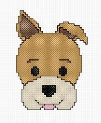 cross-stitch - Buscar con Google
