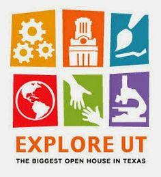 UT online degree programs