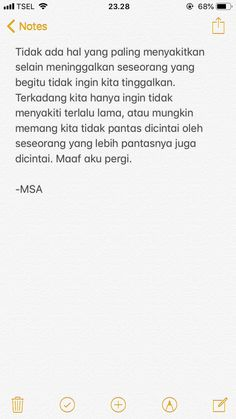 Reminder Quotes, Mood Quotes, Poetry Quotes, Daily Quotes, Life Quotes, Cinta Quotes, Snap Quotes, Quotes Galau, Quotes From Novels