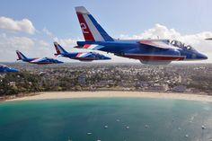File:French Air Force, F TERJ, Dassault Dornier Alpha Jet E