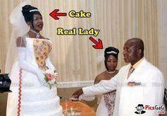 Wedding lolz