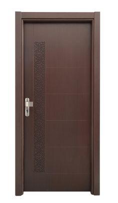 Modern Door Design for Bedroom Flush Door Design, Home Door Design, Bedroom Door Design, Door Design Interior, Exterior Design, Main Entrance Door Design, Wooden Main Door Design, Modern Wooden Doors, Modern Door