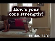 Soccer Exercises For Core Strength ► Soccer Workouts At Home to improve soccer fitness and football conditioning from progressive soccer training. Soccer Drills, Soccer Tips, Soccer Training, Free Training, Football Conditioning Drills, Football Workouts, Soccer Stuff, Strong Legs, Fitness Watch