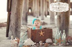 Ronda Wollard Originals » Blog