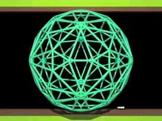 4th Dimension explained. This is a wonderful journey into geometry, the polyhedra herein are rather rudimentary in comparison with some Tesseracts (a generalization of a cube to the 4th dimension) made with cubes that posses teleportation even though it's restricted to the inner area of the cube itself. I left the close captions open so the video can be better understood, enjoy.