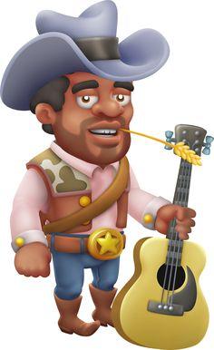 cowboy.png (999×1636)