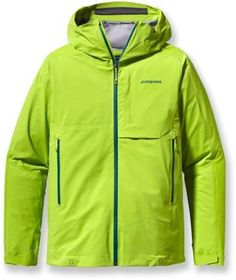 PATAGONIA WEATHER ROLLS | Massey's Outfitters
