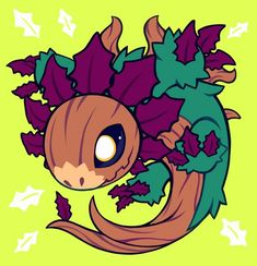 Chibi petaldramon by extyrannomon Manga Art, Anime Art, Digimon Wallpaper, Chibi, Digimon Tamers, Digimon Frontier, Digimon Digital Monsters, Digimon Adventure Tri, Dnd Monsters