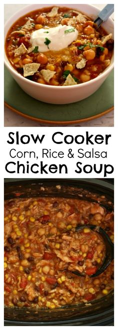 1000+ images about Recipes on Pinterest | Sweet baby ray, Bbq sauces ...
