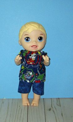 12 Inch Doll Clothes People Found 27 Images On Pinterest