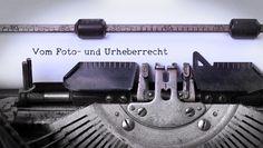 """Vom Foto- & Urheberrecht – Vor einiger Zeit habe ich an einer Veranstaltung der IHK Siegen teilgenommen, die sich um das Thema """"Rechte am eigenen Bild, Foto- und Urheberrechte"""" drehte. Hauptsächlich betraf das die ..."""