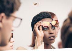 Andy Wolf Eyewear - AWE