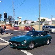 49db7e7cf5f 41 Best Classic Cars images