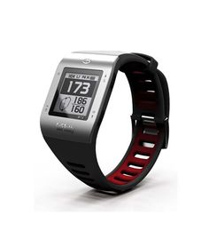 Golf Buddy WT4 Golf GPS Watches