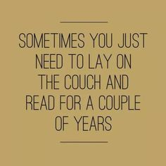 25 Funny and Relatable Quotes About Reading Books - book lovers Book Quotes Love, I Love Books, Good Books, Me Quotes, Books To Read, Funny Quotes, Quotes On Books, Quotes About Reading Books, Library Quotes