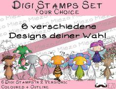Hey, diesen tollen Etsy-Artikel fand ich bei https://www.etsy.com/de/listing/271618135/digitale-stempel-digi-stamps-im-set-6