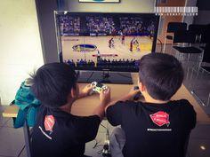 Sewaps4.com support Binus Simprug Esport 2017  Contact us : 081906060620 ( whatsapp ) #rentalps4jakarta #rentalps4 #sewaps4jakarta #sewaps4 #ps4harian #ps3harian #sewaps3 #sewaps3jakarta #rentalps3
