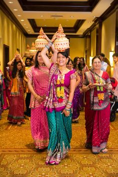 Indian escorts in boston