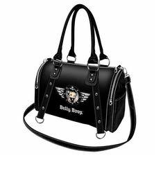ee33c72e7454 266 Best Handbag heaven images