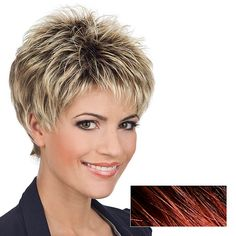 short layered haircuts for women over 50 Short Haircuts Over 50, Short Hair Over 60, Short Shaggy Haircuts, Short Thin Hair, Short Haircut Styles, Very Short Hair, Short Hair With Layers, Cute Hairstyles For Short Hair, Pixie Haircuts