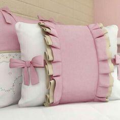 Brown Pillows, Cute Pillows, Baby Pillows, Sofa Pillows, Ruffle Pillow, Flower Pillow, Sequin Pillow, Designer Bed Sheets, Pillow Crafts