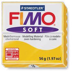 H-SAMA blog: Fimo SOFT