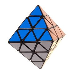Systematic Yongjun 3x3x3 Magic Cube Professional Competition Speed Cubo Puzzle Rubike Cube Cool Children Toys Kids Gifts Clients First Puzzles & Games