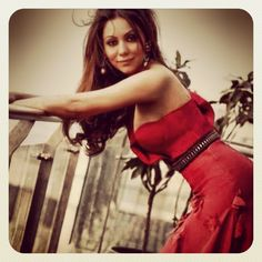 #ShahRukh wife #GauriKhan #PhotoShoot www.bollywoodeye.co.uk #bollywood #bollywoodpics #pictures
