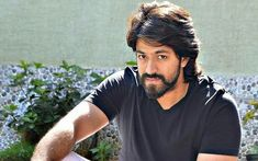 20 Best Yash Images My Hero Kannada Movies Albums