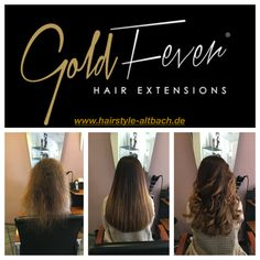 THE FUTURE IS GOLD - @goldfeverhair   WILL YOU CATCH THE FEVER... #GoldFeverHair #GoldFeverHairExtensions #HairExtensions #Haarverlängerung #Haarverlängerungen #Haarverdichtung #Haarverdichtungen #LongHair #HairThickening #RealHairStrands #HumanHair #LongHairDontCare #Love #Luxury #Hair #Hairenvy #Hairgoals #Hairstylist #Hairdresser #Hairstyles #Hairartist #HairandStyle #HairandStyleAltbach #Altbach #Stuttgart #Esslingen #Göppingen #Nürtingen #KirchheimTeck #Plochingen #Deizisau #0711