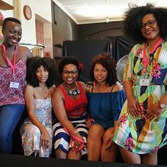Are you a natural hair queen? Are you considering returning to natural? Have you heard of Cape Town Naturally?  .   #ctnaturally hosts #naturalhairevents in the Mother City, including the groundbreaking Cape Town Natural Hair Fest 2017.  .  To stay up to date with our events , please join @ctnaturally on Instagram and Cape Town Naturally on Facebook.  .  Pictured: The 5🌟team behind Cape Town Naturally.    For more info contact us at info@ctnaturally.co.za . 📸@melindastuurman