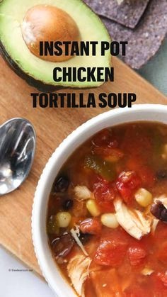 Chowder Recipes, Easy Soup Recipes, Easy Dinner Recipes, Chicken Recipes, Easy Meals, Cooking Recipes, Healthy Recipes, Chilis, Tamales