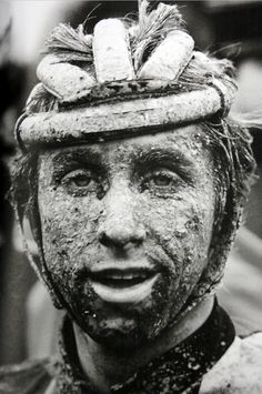""".........Greg Lemond! more proof that off road """"road bikes"""" have been around a loooooong time."""