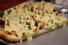 La Vita's Pizza is now featured in Google Business Photos! Click through the image to take the full virtual tour of this Moorestown, NJ pizza shop. #pizza #pizzeria #NJ #NY #delicious