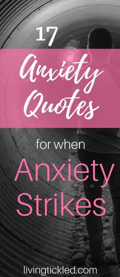 Sometimes when anxiety hits, it's hard to see clearly, and you just need something to bring you back down to reality. Anxiety quotes and affirmations. How To Handle Depression, Depression Support, Coping With Depression, Fighting Depression, Anxiety Self Help, Anxiety Tips, Social Anxiety, Health Anxiety, How To Handle Anxiety