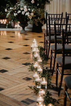Beautiful Wedding Ideas Top Wedding Venues Cute Cheap Wedding Ideas Wedding Ceremony Decorations Indoor Wedding Aisle Decorations Indoor Wedding Ceremonies