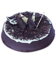 20 Best Online Cake Delivery In Hyderabad